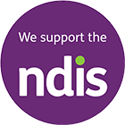 support_ndis_logo